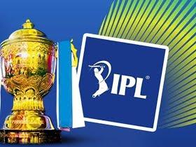 Coronavirus: IPL 2020 all set to be cancelled, no mega auction next year