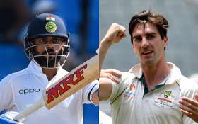 Virat Kohli finishes 2019 as number one Test batsman, Pat Cummins tops bowling list