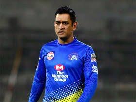 IPL form could decide MS Dhoni's future: Ravi Shastri