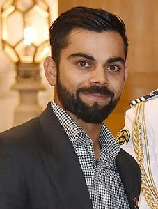 New World Test Championship rating system confusing and difficult to understand: Virat Kohli