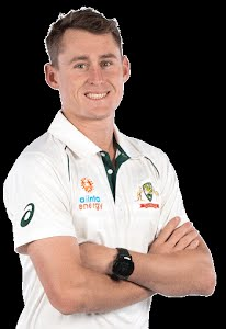 ICC Test Rankings: Labuschagne in top 5, Azam breaks into Top 10