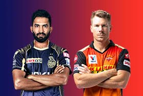 IPL 2020 KKR vs SRH Match 35: Preview, Playing XI Predictions, weather report