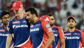 """Delhi Capitals will have the """"Problem of Plenty"""" this IPL"""