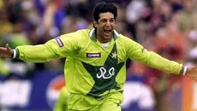 1999 India tour my favourite: Wasim Akram