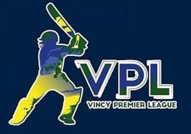 VPL – Vincy Premier T10 League 2020 Live Scores, Schedule, Squads