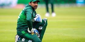 PCB sacks Sarfaraz Ahmed as Test and T20 captain, elevates Azhar Ali and Babar Azam to respective posts