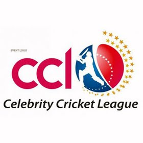 Celebrity cricket league 3 fixtures international houston
