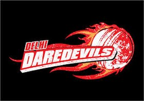 DD vs SRH: Delhi look to maintain momentum gained