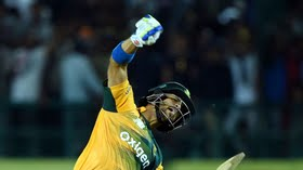 Duminy helps South Africa beat India in first T20