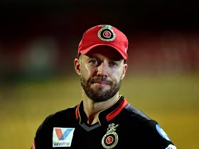 IPL 2020: de Villiers finds a lot of similarities between him and this young Aussie