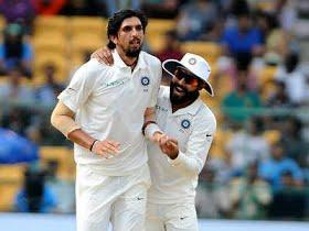 Rohit, Ishant need to be on flight to Australia in next 4-5 days: Ravi Shastri