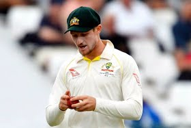 After Cameron Bancroft's latest admission, CA willing to reinvestigate Sandpaper Gate scandal