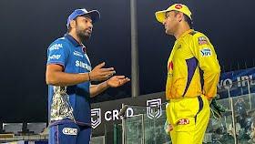 IPL 2021 Match 30 CSK vs MI: Preview, predicted playing XI, fantasy picks