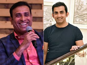 Gambhir, Laxman unhappy with BCCI's handling of Rohit Sharma situation