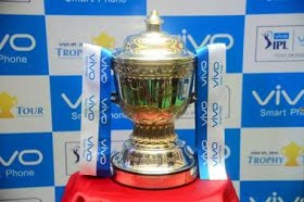 Amidst backlash, VIVO pulls out as title sponsor of IPL 2020: Reports