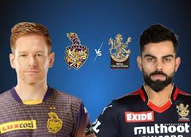 IPL 2021 Match 31 KKR vs RCB: Preview, predicted playing XI, fantasy picks