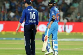 Cuttack ODI preview: Confident India aim to seal series