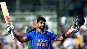 Videos: 5 of Virat Kohli's splendid hundreds in chases