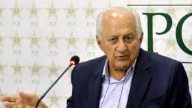 India's absence at the Champions Trophy no big deal, says Shaharyar Khan