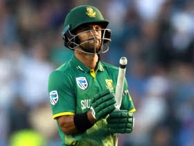 Duminy: We've got to look ourselves in the mirror