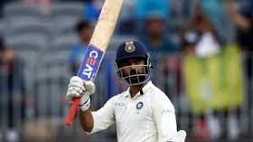 Ajinkya Rahane: Not too concerned about my hundred, it will come