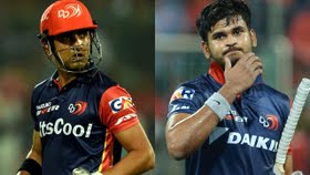 IPL 2018, 26th T20 Preview: Delhi will be looking for a winning start to his captaincy