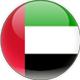 UAE Team Logo