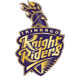 Trinbago Knight Riders Team Logo