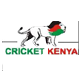 Kenya U19 Team Logo