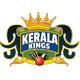 Kerala Knights Team Logo