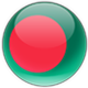 Bangladesh Team Logo