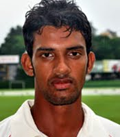 Sachithra Senanayake