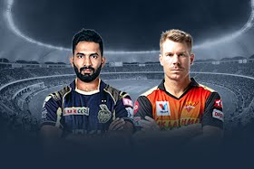 IPL 2020 Match 8 KKR vs SRH: Preview, Playing XI predictions, Weather report