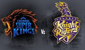 IPL 2021 Match 15: Confident Chennai take on lethargic Kolkata