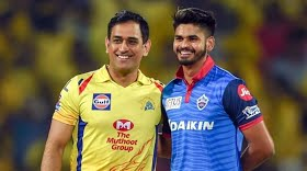IPL 2020 Match 7 CSK vs DC: Preview, Playing XI predictions, Weather report